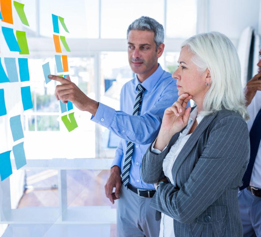 Estratègia digital: Un nou entorn, un nou model, un nou consumidor