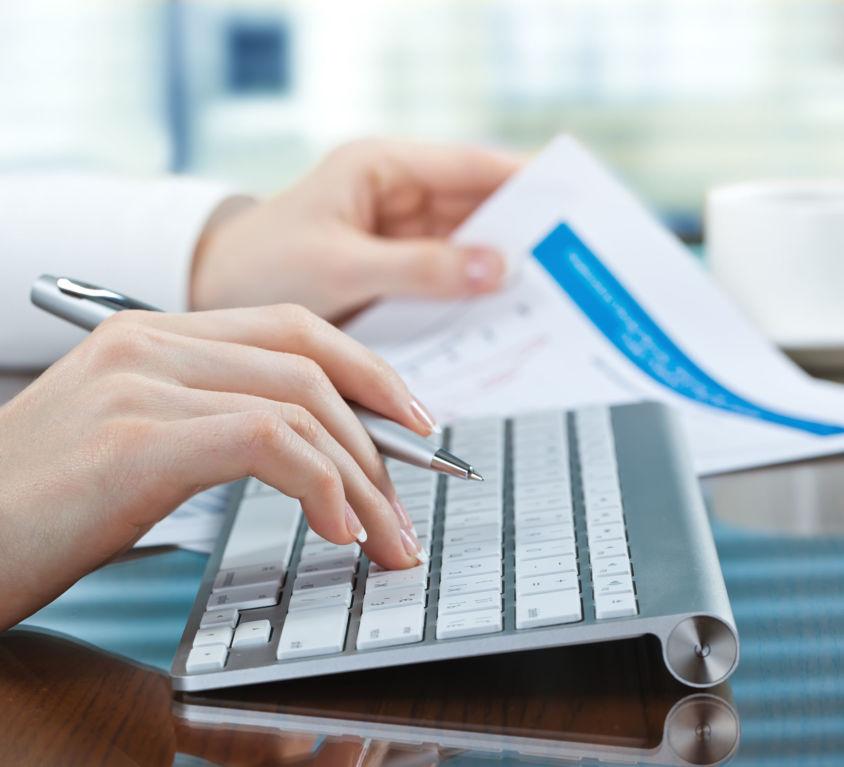 Gestio Avançada de Tresoreria en Excel