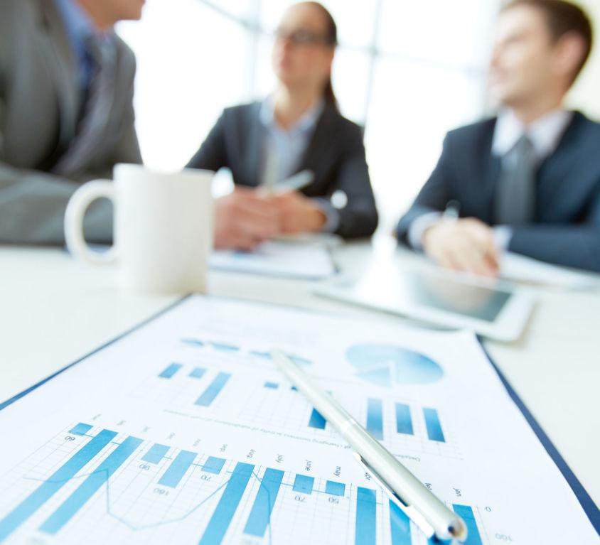 Evolució de l'aplicació de les Normes Internacionals de Comptabilitat del Sector Públic (NICSP) a les administracions andorranes