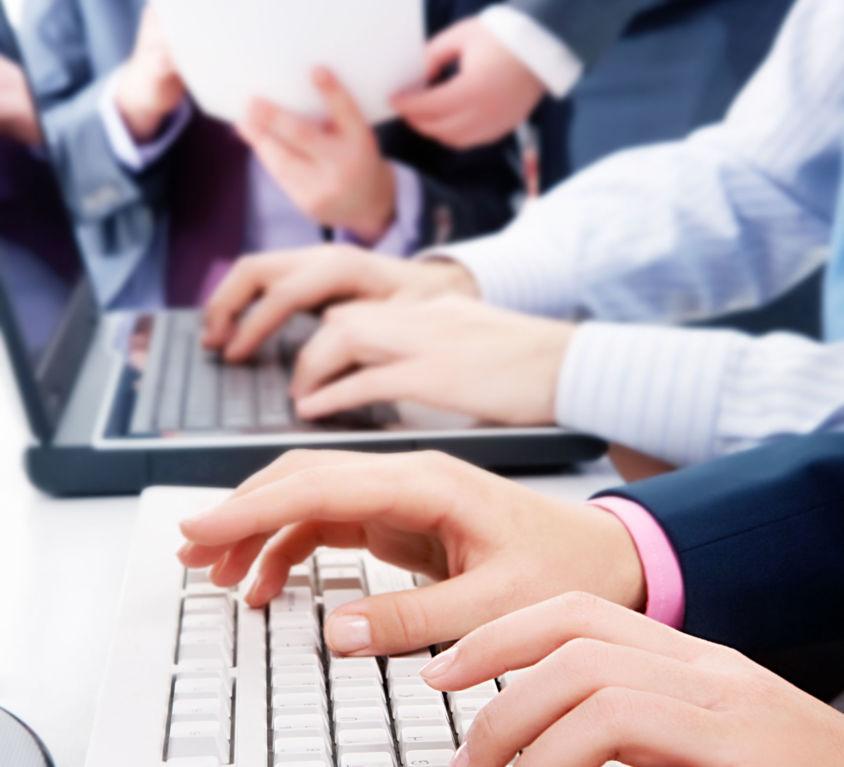 Excel financer per a la gestió econòmica