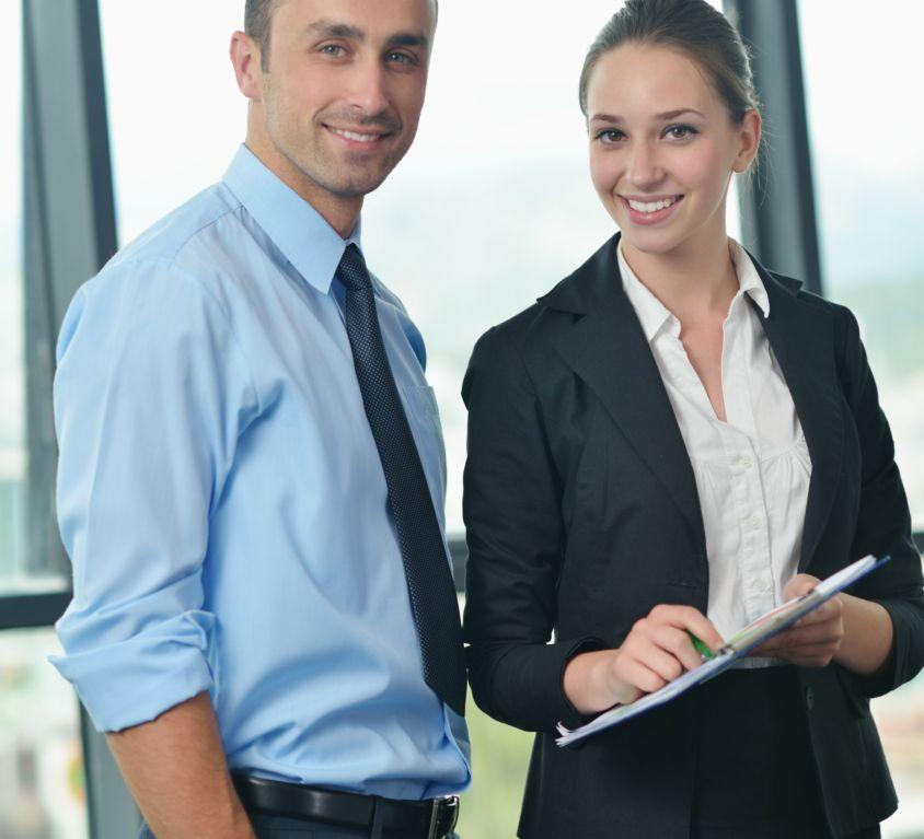 Prevenció de blanqueig de capitals per als agents immobiliaris