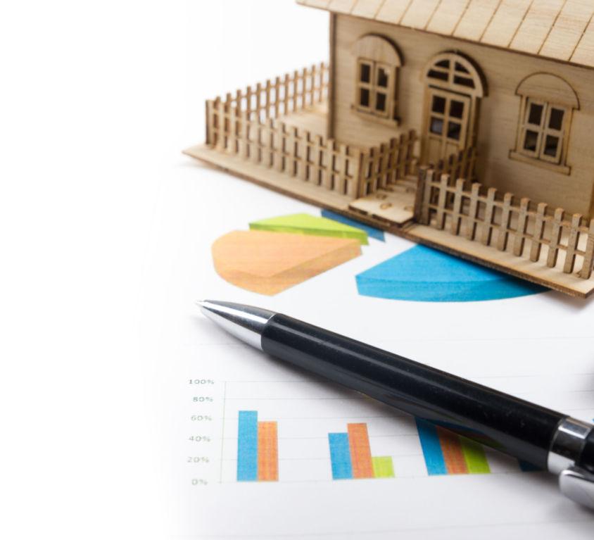 Millora el control i el reporting de la comunitat de propietaris amb Excel