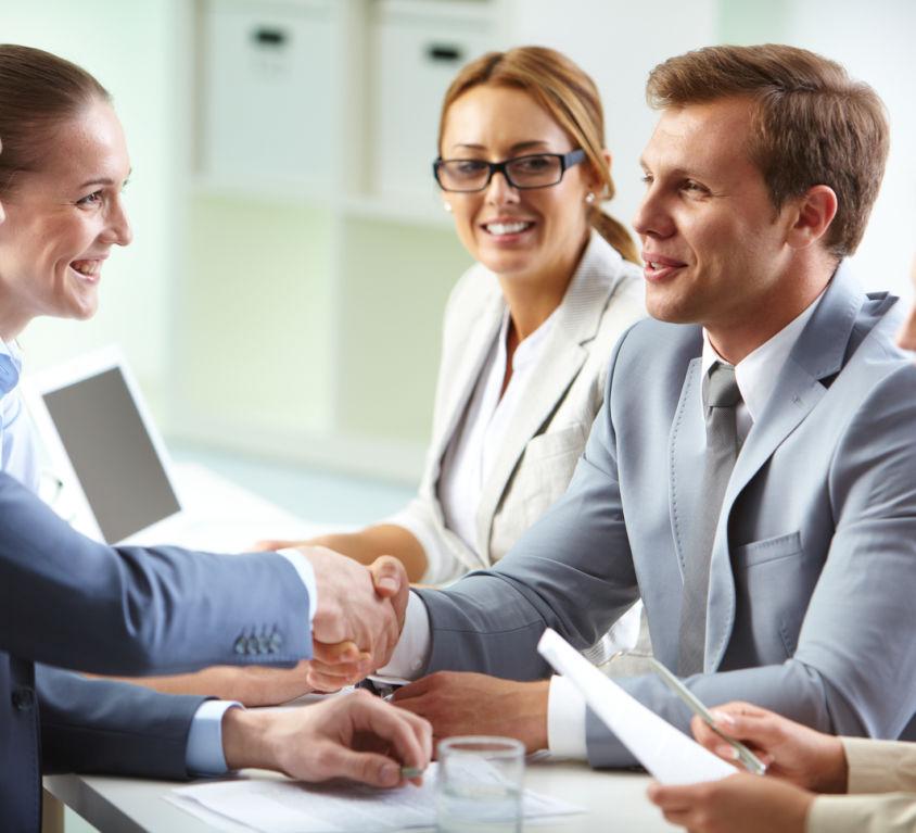 L'art de negociar: estratègia, eficàcia, creativitat i gestió de conflictes